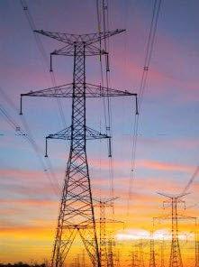 Procedimiento para conformar una UVIE ¿Qué se requiere para constituirse en Unidad de Verificación de Instalaciones Eléctricas?